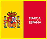España Global