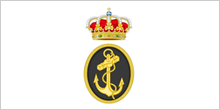 Spanish Navy Web