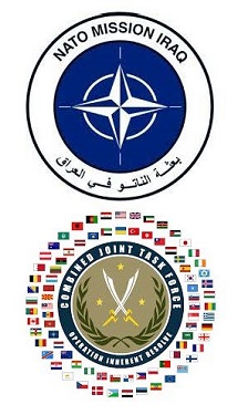 Patches Of Operation Inherent Resolve and NMI
