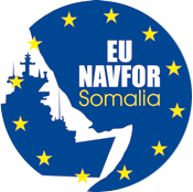 EU NAVAL FORCE SOMALIA Operation ATALANTA