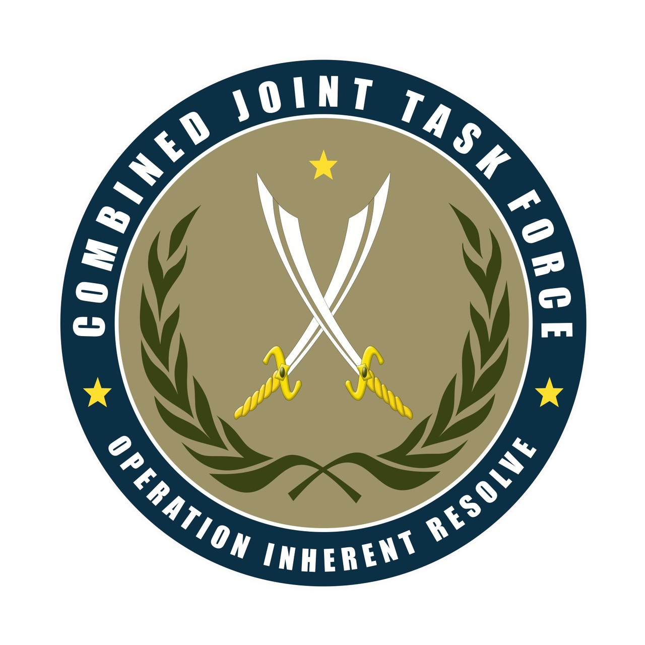 Temporary adjustment of the Spanish contingent deployed in Operation 'Inherent Resolve'