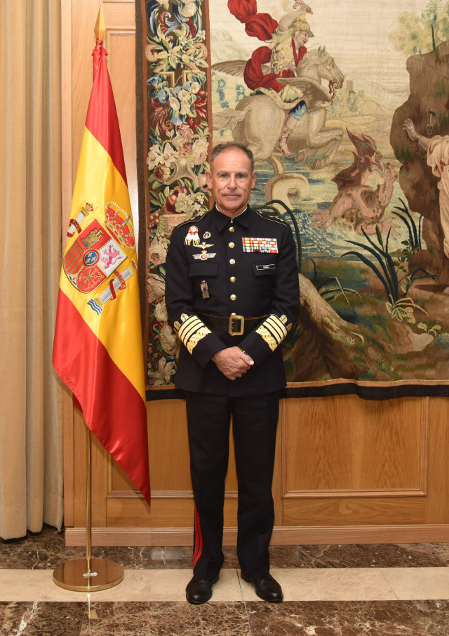LtG_SPANISH_MARINES_FRANCISCO_BISBAL_PONS