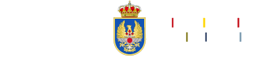 Defence Staff logo